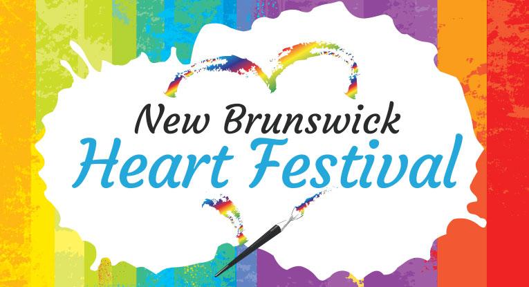 New Brunswick Heart Festival