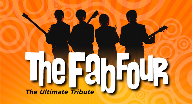 The Fab Fur: The Ultimate Tribute
