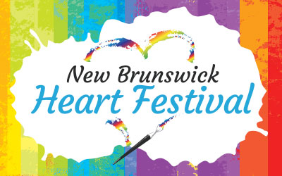 New Brunswick Heart Festival